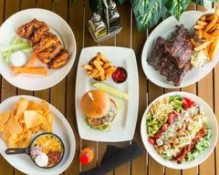Five O'Clock Sports Bar & Grill