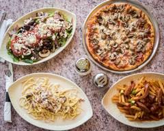Pastino's Pasta & Pizza