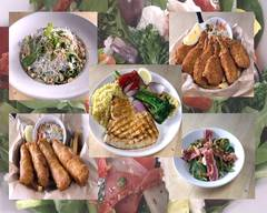 Bluesalt Fish Grill (Redondo Beach)