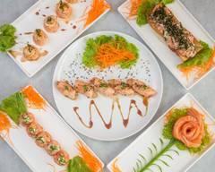 Lounge Sushi