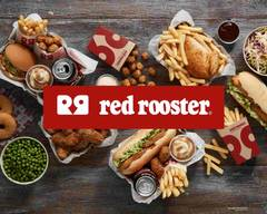 Red Rooster (Bunbury)