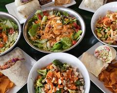 Snappy Salads (Greenville Ave)