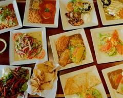 La Hacienda Mexican Restaurant - Phoenix (AZ)