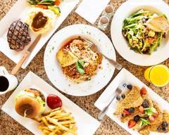 Mesa Cafe & Bar