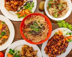 Sichuan Style Restaurant Tauranga