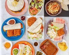 Veracruz Cocina Mexicana