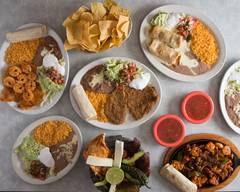 Campestre Mexican Restaurant