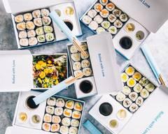 Bondi Sushi (Nolita)