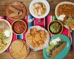 El Famous Burrito (Downers Grove)
