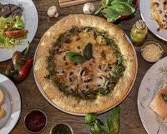 Miguelito Restaurante e Pizza Semi Pronta