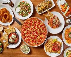Moretti's Ristorante & Pizzeria (Fox Lake)