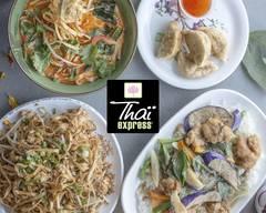 Thai Express (Pierrefonds)