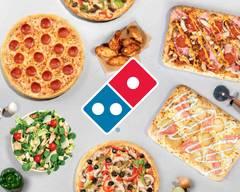 Domino's Pizza - Vannes La Paix