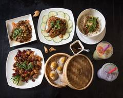 Order New World Chinese Restaurant Delivery Online Nyc Suburbs Menu Prices Uber Eats