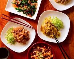中華料理専門店 キングダム Chinese food specialty store Kingdom
