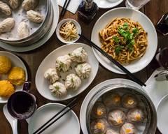 Jade Palace Chinese Kitchen