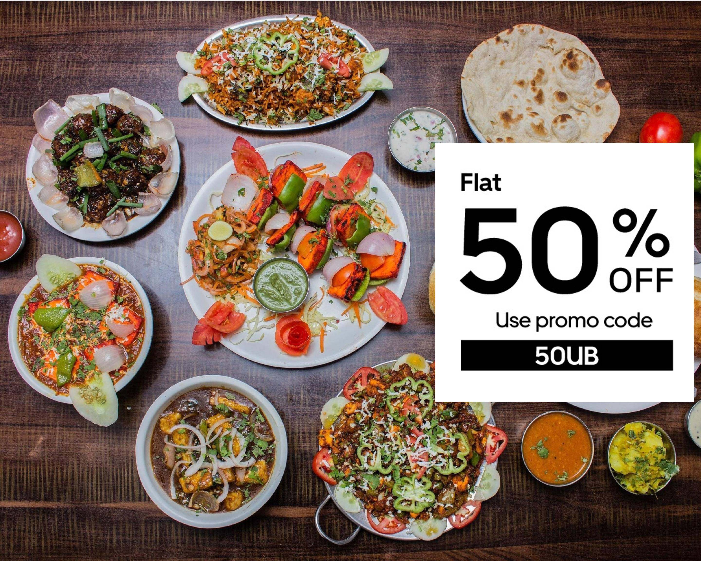 🐈 New promo code for uber eats bhopal | Working Uber Eats