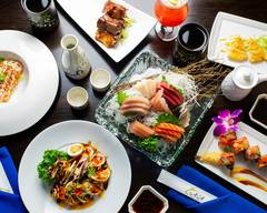 A&A Sushi House