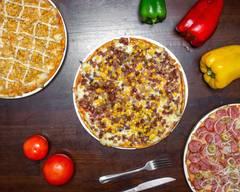 Frasson Pizzaria