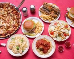Bambino's Family Restaurant