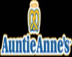 Auntie Anne's (Space 2040 Bellevue Square)