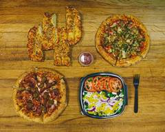 Marco's Pizza (33321 Temecula Parkway)