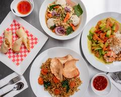 Rasa Indonesia by Petojo Food & Catering