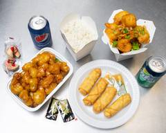 See Thru Chinese Kitchen Delivery Chicago Uber Eats