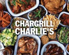 Chargrill Charlie's (Lane Cove)