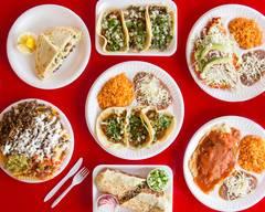 Daniel's Tacos (11840 Foothill Blvd)