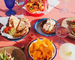 Frida - Mexican Cantina