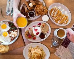 Maple Street Biscuit Company (Concord)
