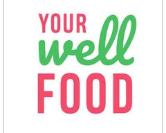 Your well Food