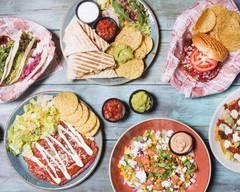 Taco Bar Stureplan