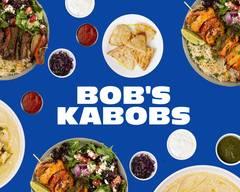 Bob's Kabobs (872 Lancaster Ave)