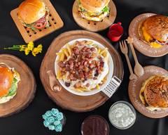 Flint Burger Hamburgueria Artesanal