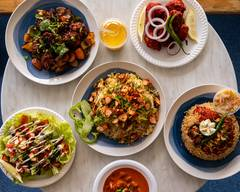 Bala's Kitchen
