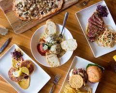 Indulge Bistro & Wine Bar - Highlands Ranch