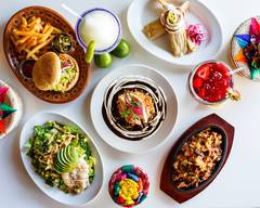 Tequila Cocina Cantina & Traditional Mexican Eatery