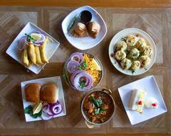 Cafe India - Bakery and Cuisine