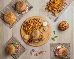 Signature's Burgers - Montmorency