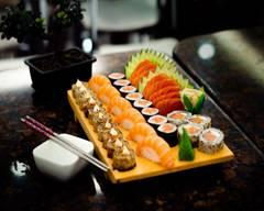 Japan City - Sushi Lab