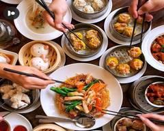 Furiwa Catering