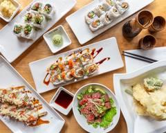 Mio Sushi (Beaverton)