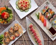 Restaurant Sushi IC Poké