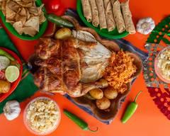 Pollo Fiesta Restaurant
