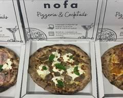 Pizza Nofa