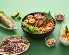 GRAIN - Vietnamese Eats - by Street Chow