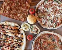 70 Pizzeria