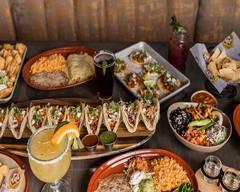 De Leon's Taco & Bar
